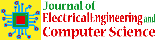 Journal of Electrical Engineering and Computer Science (JEECS)